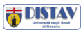 Logo DISTAV